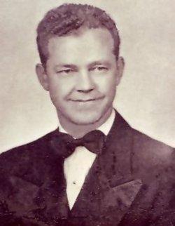 Benjamin Dennis Lindsey, Jr