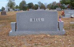 John H. Bell
