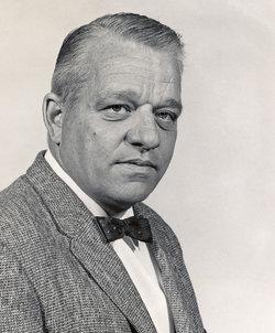Samuel Teel Ellis, Jr