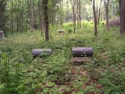 Bridgewater-Hunnicutt Cemetery