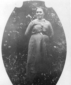 Florence Helen Flora <i>Porter</i> Aldous