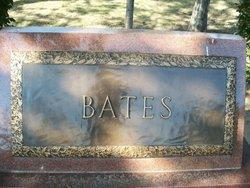 Katherine Avilla <i>Brooks</i> Bates