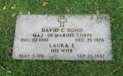 David Colby Bond