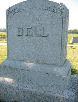 Lillian E Bell