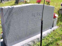 James Grover Burke