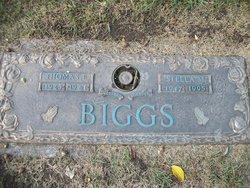 Stella May Dot <i>Reece</i> Biggs