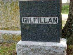 Wilma <i>Henry</i> Gilfillan