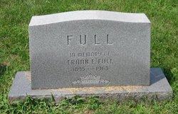 Frank Earl Full