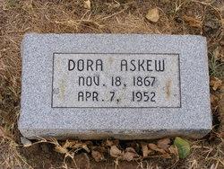 Dora Askew