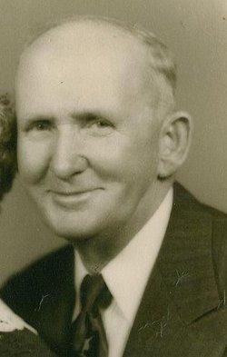 George Royce G. R. Carter