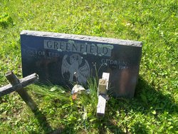 Gudrun <i>Aasgaard</i> Greenfield