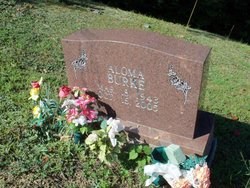 Aloma Burke