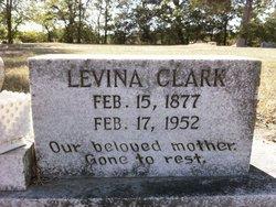 Levina Clark