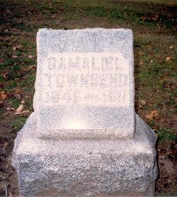 Gamaliel Townsend