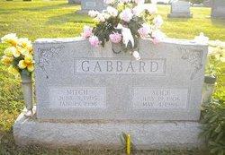 Alice Gabbard