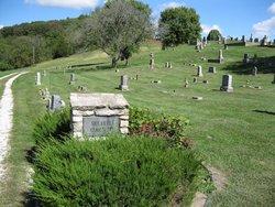 Shearer Cemetery