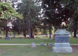 Woodlawn Memorial Cemetery