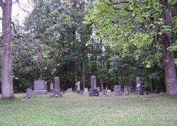 Steel Cemetery