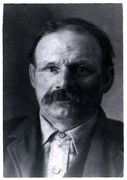 Henry H. Lindemann