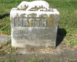Martha Huyck
