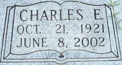 Charles Elwood Avery