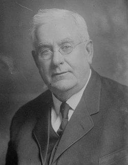 Jeremiah Dunham Botkin