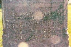 Charles Otis Darling