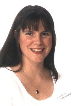 Kathryn Ann <i>Davison</i> Van Noppen