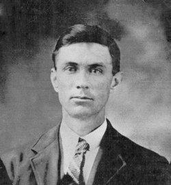 Thomas Floyd Diamond