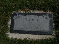 Gerald A Smith