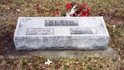 Wilson Blair