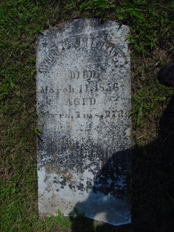 William I. Musgrave