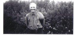 Frederick Martin Abitz