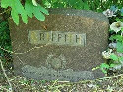 John J Griffith