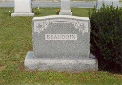 Achille Alexis Beaudoin