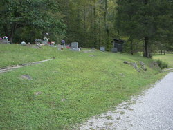 Grave Hill Missionary Baptist Church Cemetery