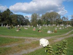 Saint Albans Village Cemetery
