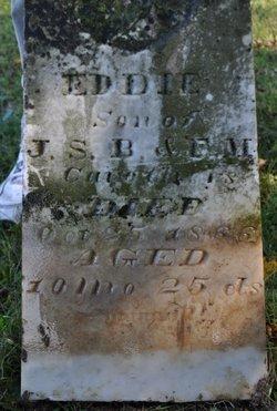 Eddie Carothers