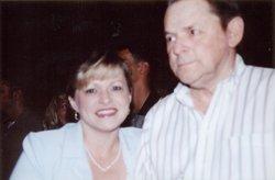 Robert W. Bobby McPhail, Sr