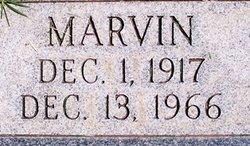 Marvin Lee Gilbreath