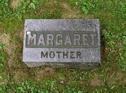 Margaret L. Agnew
