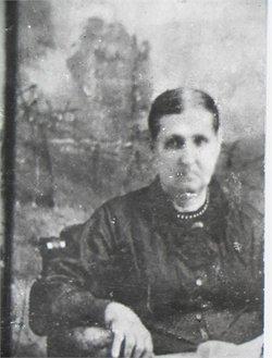 Nancy N. <i>Simms</i> Partain