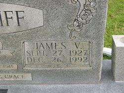James V. Ratliff