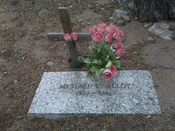 Michael L Alloy