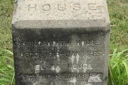 Hollingsworth House