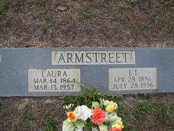 Isom T Armstreet