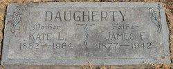 Kate L Daugherty
