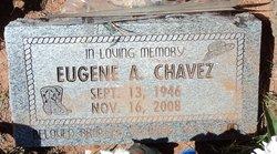 Eugene A Chavez