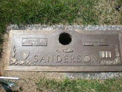 Charles LeRoy Sanderson