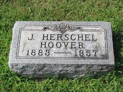 John Herschel Hoover